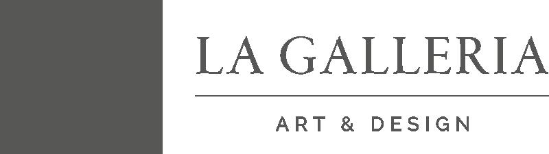 LA GALLERIA ART & DESIGN