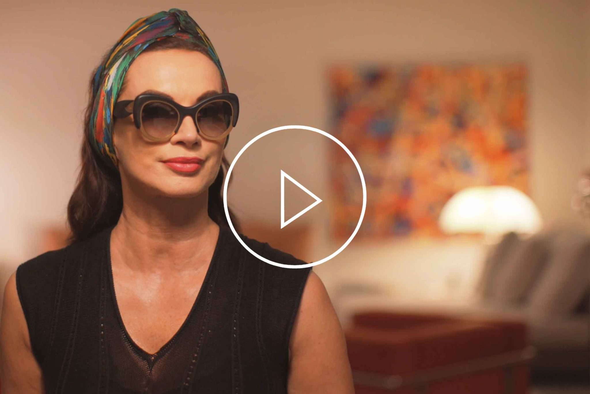 "La Galleria Contemporary Artist Cornelia Hagmann Silk Scarves Movie Vintage Style Head Scarf ""Sofia"", Seidenschal, sciarpa di seta, foulard soie,"
